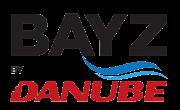 bayz-logo