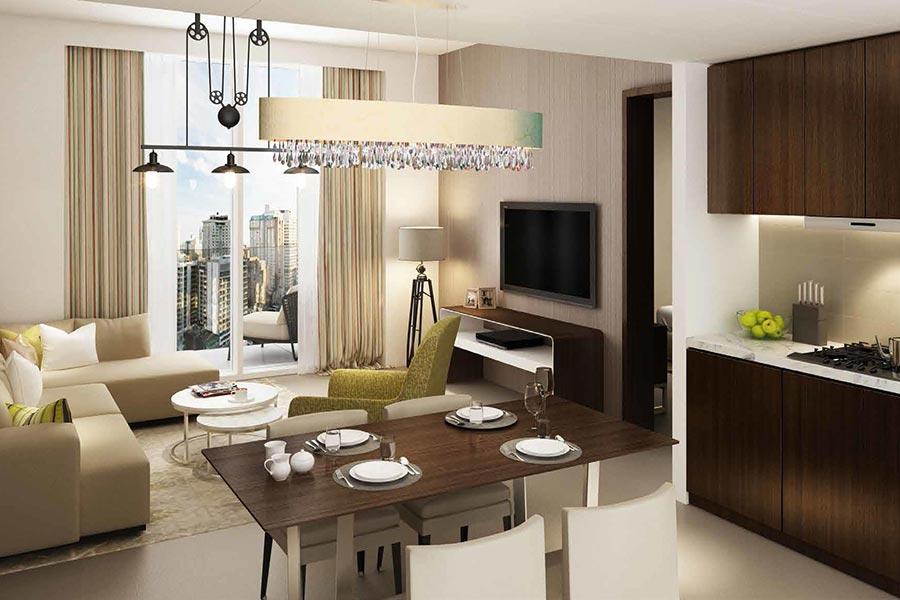 reva-residences257420.jpg