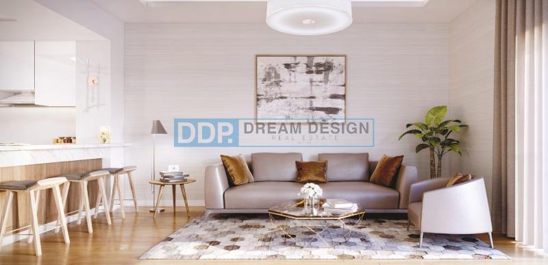 Apartment for Sale in Azizi Victoria