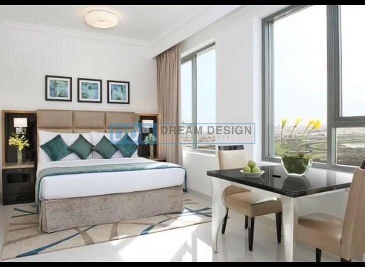Apartment for Sale in Artesia