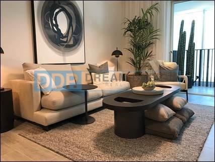 Apartment for Sale in Belgravia 3