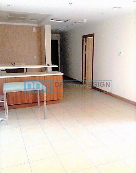 Apartment for Sale in Sulafa Tower