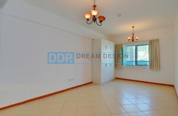 Apartment for Sale in Marina Diamond 3