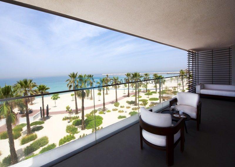 Apartment for Sale in Nikki Beach