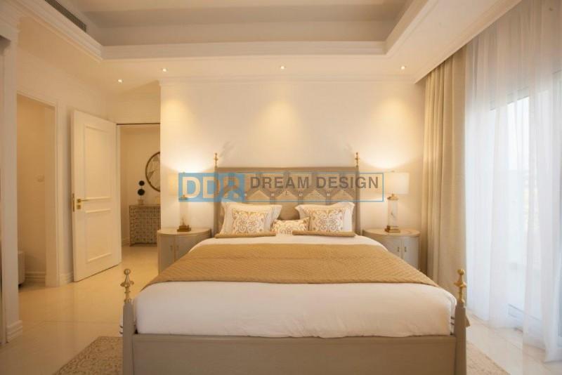Apartment for Sale in Vincitore