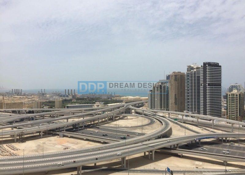 Apartment for Sale in Dubai Gate 2