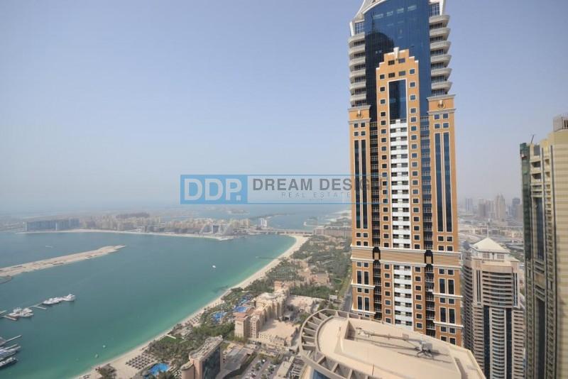 Dubai Marina for 12000000
