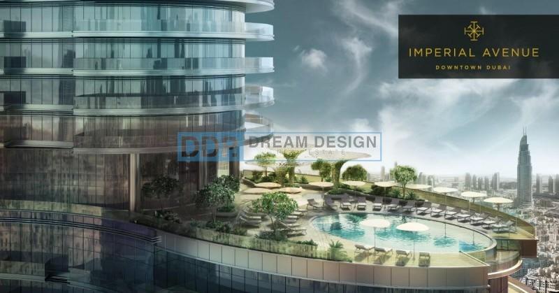 999,999 AED Villa for Sale in Akoya Oxygen | Damac – DDP