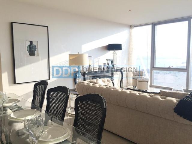 Apartment for Sale in Manazel Al Khor