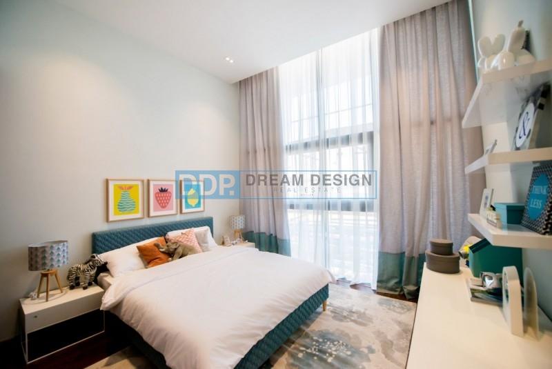 Apartment for Sale in Binghatti Stars