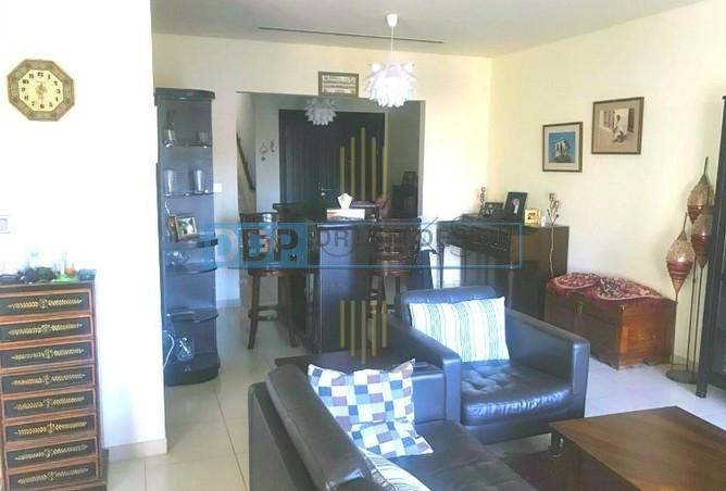 Jumeirah Village Circle for 125000
